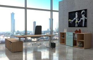 What to Think About When Moving to a New Office